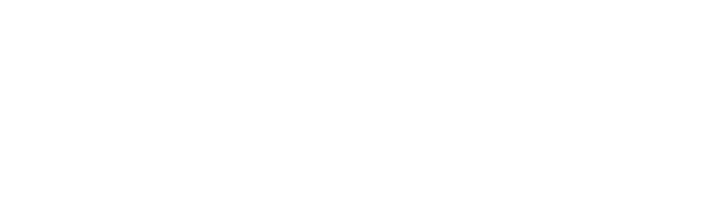 lohoqalam-footer